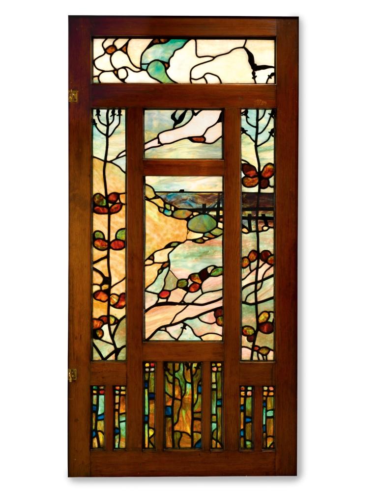 06._entry_hall_window_panel