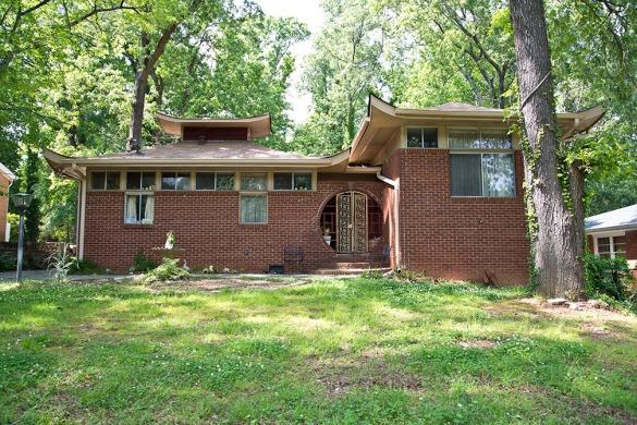 thorpe house-8761