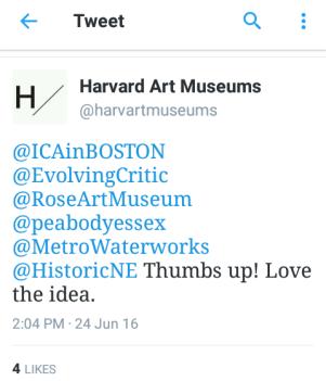 harvard-art-museums-2