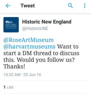 historic-new-england