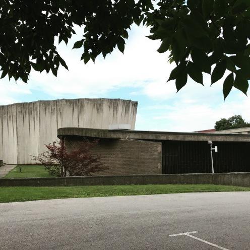 Temple Beth Zion (2)