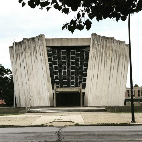 Temple Beth Zion (3)