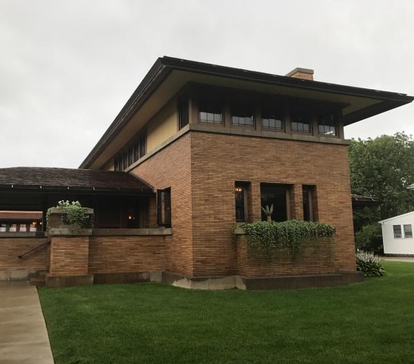 Barton House (2)